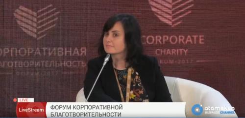 Болдырева_Астана
