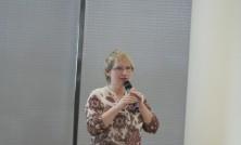 Елена Темичева (Благосфера)