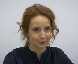 Алекандрова 2