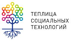 Teplitsa_small