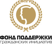 Logo_bmp_rgb_180
