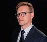Алексей Сидоренко, руководитель Теплицы социальных технологий