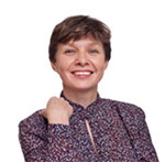 Анна-Орлова
