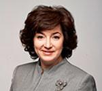 Юлия Мазанова, директор по социальной политике и корпоративным коммуникациям ООО УК «МЕТАЛЛОИНВЕСТ»
