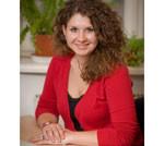 Ольга Каверина, менеджер по корпоративной социальной ответственности и благотворительности PepsiCo Россия