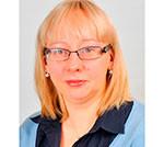 Анна Лыгина, ведущий специалист отдела социальной деятельности департамента внешних и корпоративных отношений «Сахалин Энерджи Инвестмент Компани, Лтд.»