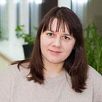 Жюри-ТО_Фролова