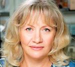 Марина Михайлова, директор Архангельского Центра социальных технологий «Гарант»