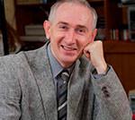 Олег Шарипков, исполнительный директор фонда «Гражданский Союз», заместитель председателя Партнерства фондов местных сообществ РФ