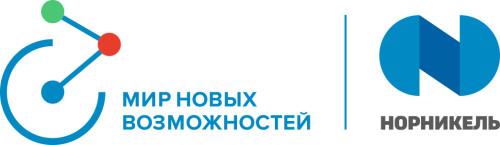 MNV_logoblock_main_nornik_hor