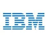 IBM-150х150