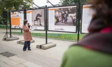 Открытие выставки_Александра-Болдырева