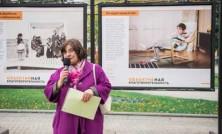 Открытие выставки_Анна-Сошинская_2