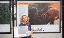 Открытие выставки_Фонд-Детская-больница