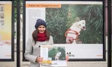 Открытие выставки_УКЦ-Собаки---помощники-инвалидов