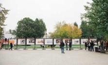 Выставка-ОБЪЕКТИВная-благотворительность-Форума-Доноров