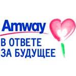 https://amwayforfuture.ru/