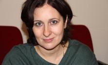 Ходорова Юлия фото