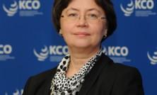 Хонякова Наталья фото