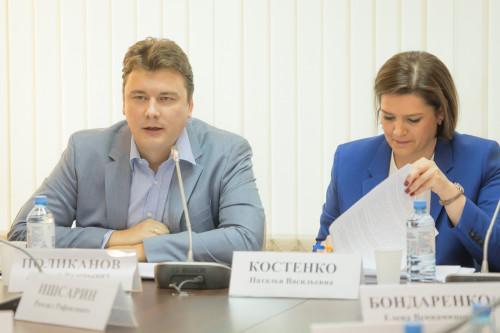 Костенко-3805