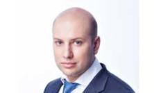 Ковалев Вадим фото