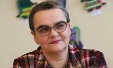 Петрова-Лемачко Алла фото