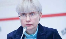 Петрова-Вербицкая Юлиана фото