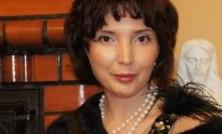 Полянская Олеся фото