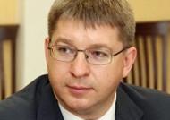 Сафонов Георгий фото