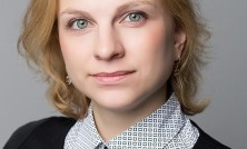 Зайцева Наталья фото