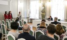 2018-04-19_Podpisanie soglasheniya_Forum donorov-8