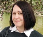 Наталья Затеева, специалист по управленческому консалтингу для некоммерческих организаций и социальному проектированию