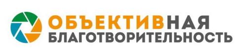 OB logo rus