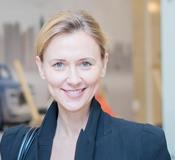 Лидия Шамихина Руководитель проекта информационного портала «Московская благотворительность»