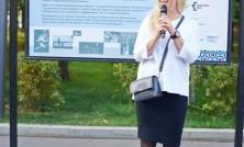 Комитет общественных связей гор. Москвы