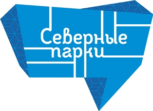 Sev_tushino_logo