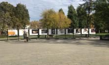 Об выставки Эрмитаж