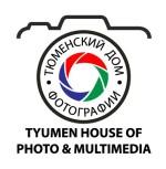 логотип ТДФ_ПДФ-001