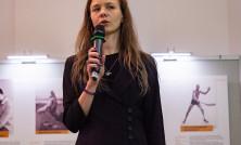 Конференция Форума Доноров (146)