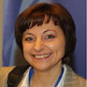 Светлана-Сарксисова