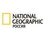 National-Geographic-logo-150x150
