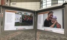 Синара_выставка2