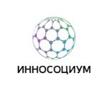 Фонд Инносоциум лого 150 150