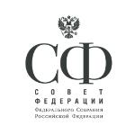 Совет Федерации лого 150 150
