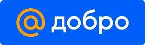 Добро Mail ru_сайт