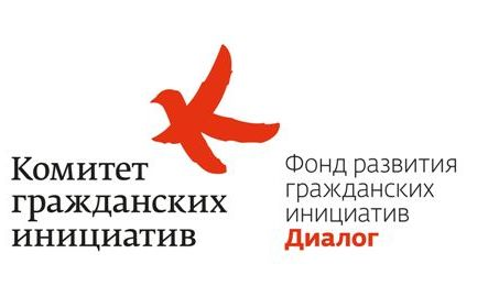Logo_kg+fund
