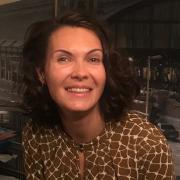 Медведева Наталья