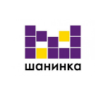 Shaninka 150x150