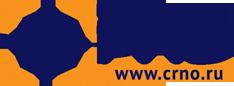ЦРНО лого