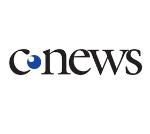 CNews logo 150 150
